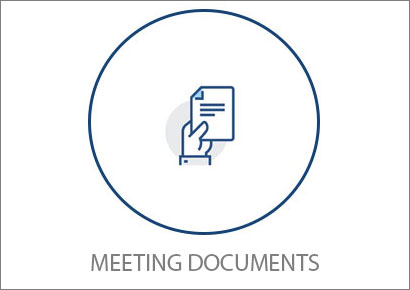 cfmc meeting documents